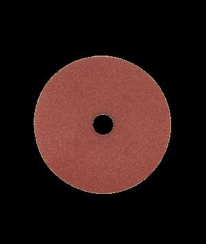 Фибровый диск  KF10 178х22 Р36 ТУ 3980-008-00223332-2003 БАЗ